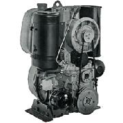 HATZ E950